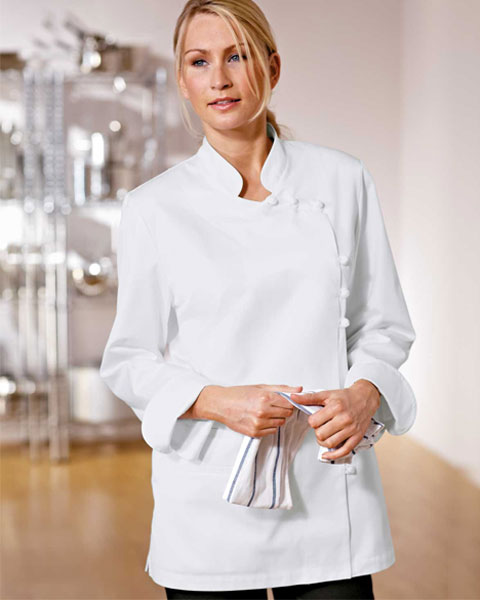 Spa salon uniforms alexander fashions customized for Spa uniform uae
