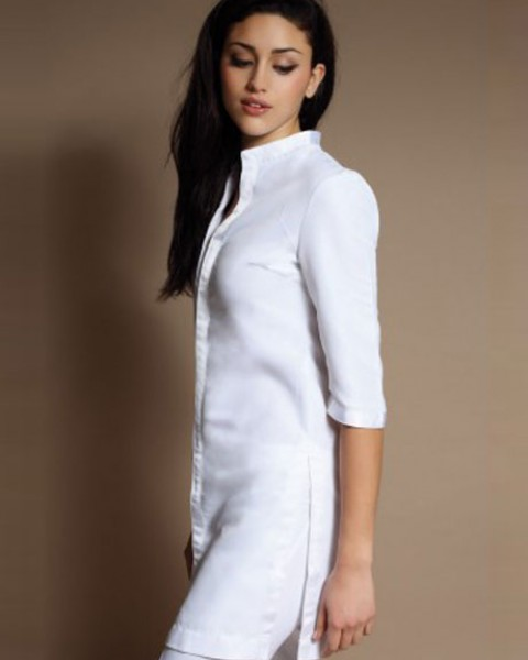 alexander fashions customized uniforms dubai uniforms On spa uniform dubai