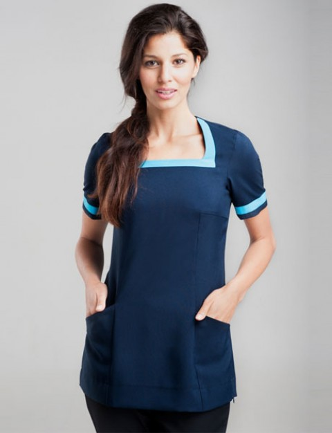 spa salon uniforms alexander fashions customized On spa uniform dubai